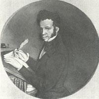 Портрет А.С. Пушкина (1899 год)
