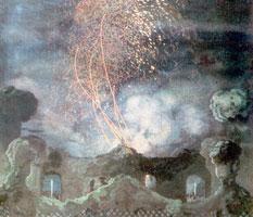 Фейерверк (1922 г.)