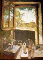 Окно (1934 г.)