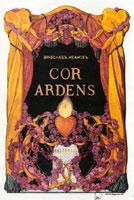 Cor ardens (1911 год)
