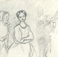 Похищение (1896 год)