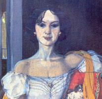 Эхо прошлого (1903 г.)