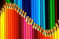 Цветовая гармония