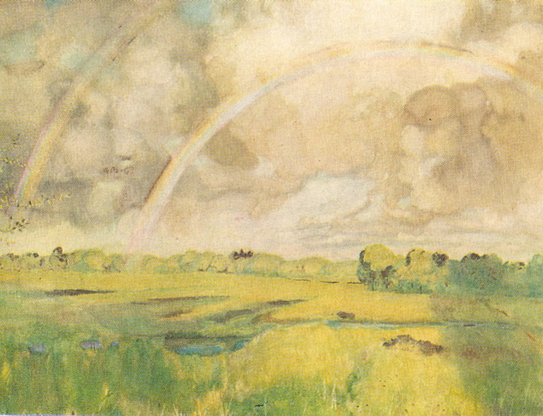 Радуга (1908 г.)