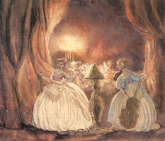 Концерт (1900 г.)